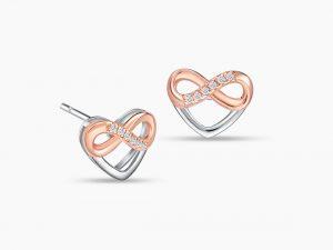 Wedding Anniversary Gift Ideas Singapore